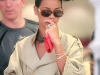 rihanna-candids-in-new-york-2-05