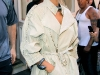 rihanna-candids-in-new-york-2-06