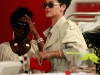 rihanna-candids-in-new-york-2-07