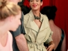 rihanna-candids-in-new-york-2-08