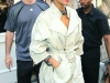 rihanna-candids-in-new-york-2-09