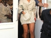 rihanna-candids-in-new-york-2-12