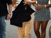 rihanna-candids-in-new-york-4-01