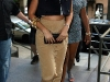 rihanna-candids-in-new-york-4-02