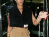 rihanna-candids-in-new-york-4-06
