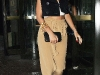 rihanna-candids-in-new-york-4-09