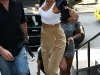 rihanna-candids-in-new-york-4-10