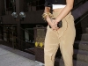 rihanna-candids-in-new-york-4-12