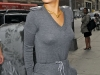rihanna-candids-in-new-york-5-01