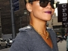 rihanna-candids-in-new-york-5-05