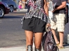 rihanna-candids-in-west-hollywood-02