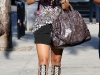 rihanna-candids-in-west-hollywood-05