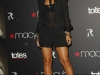 rihanna-celebrates-the-launch-of-rihanna-collection-of-umbrellas-04