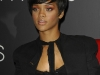 rihanna-celebrates-the-launch-of-rihanna-collection-of-umbrellas-06