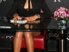 rihanna-celebrates-the-launch-of-rihanna-collection-of-umbrellas-07