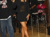rihanna-celebrates-the-launch-of-rihanna-collection-of-umbrellas-08