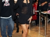 rihanna-celebrates-the-launch-of-rihanna-collection-of-umbrellas-10