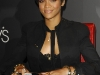 rihanna-celebrates-the-launch-of-rihanna-collection-of-umbrellas-11