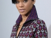 rihanna-chanel-fall-winter-2008-2009-ready-to-wear-collection-show-in-paris-11