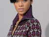 rihanna-chanel-fall-winter-2008-2009-ready-to-wear-collection-show-in-paris-12
