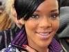 rihanna-chanel-fall-winter-2008-2009-ready-to-wear-collection-show-in-paris-13