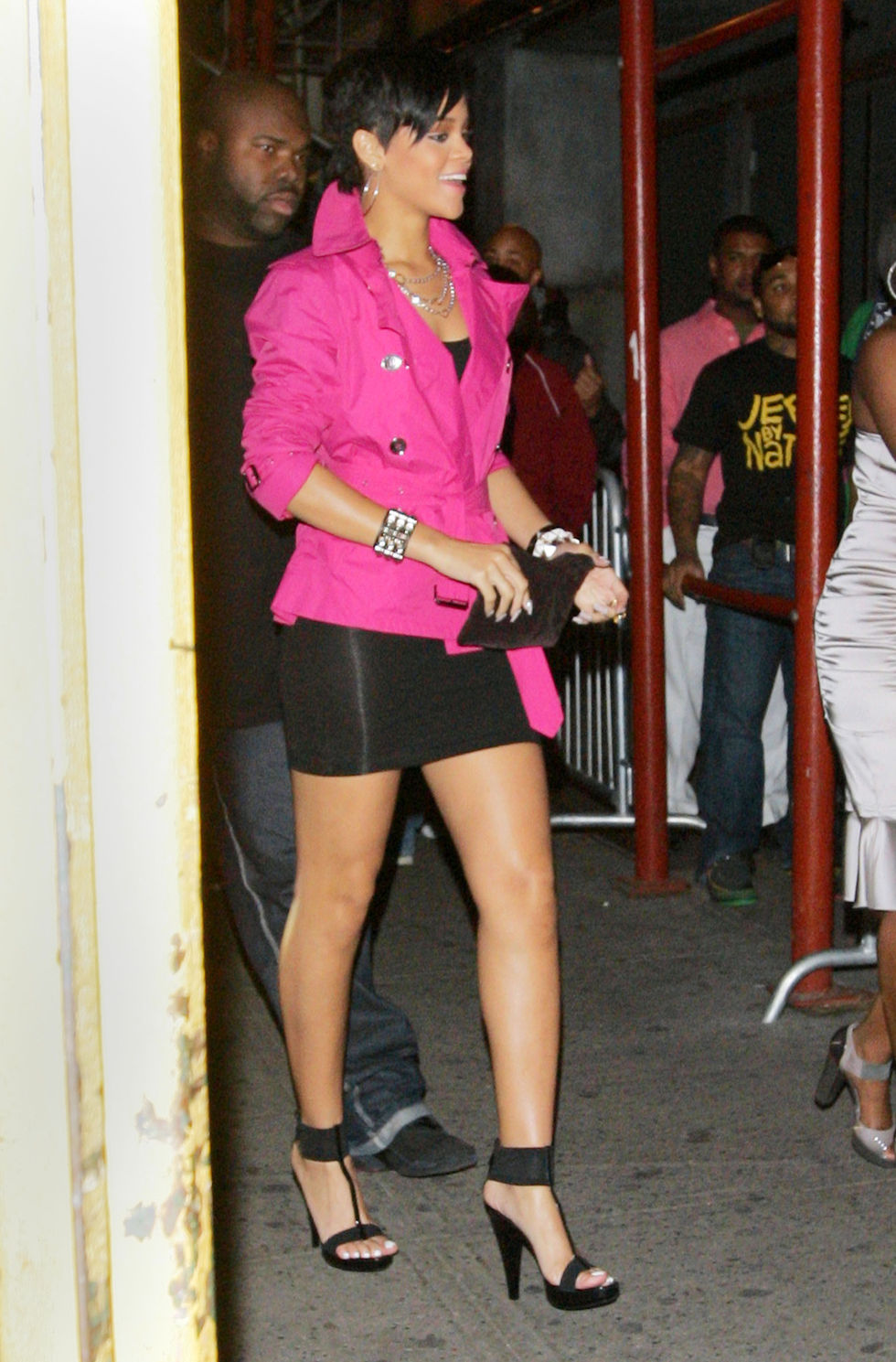 rihanna-chris-browns-19th-birthday-party-at-rebel-club-in-new-york-01