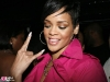 rihanna-chris-browns-19th-birthday-party-at-rebel-club-in-new-york-03