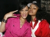 rihanna-chris-browns-19th-birthday-party-at-rebel-club-in-new-york-04