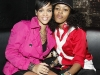 rihanna-chris-browns-19th-birthday-party-at-rebel-club-in-new-york-06