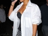 rihanna-cleavage-candids-at-4040-club-in-new-york-01