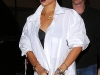 rihanna-cleavage-candids-at-4040-club-in-new-york-02