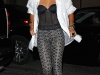 rihanna-cleavage-candids-at-4040-club-in-new-york-04