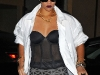 rihanna-cleavage-candids-at-4040-club-in-new-york-05