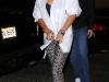 rihanna-cleavage-candids-at-4040-club-in-new-york-06