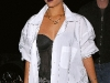 rihanna-cleavage-candids-at-4040-club-in-new-york-07