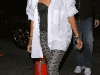 rihanna-cleavage-candids-at-4040-club-in-new-york-08