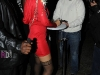rihanna-cleavage-candids-at-juliet-nightclub-in-new-york-01