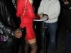 rihanna-cleavage-candids-at-juliet-nightclub-in-new-york-01