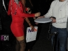rihanna-cleavage-candids-at-juliet-nightclub-in-new-york-02