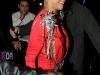 rihanna-cleavage-candids-at-juliet-nightclub-in-new-york-05