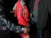 rihanna-cleavage-candids-at-juliet-nightclub-in-new-york-06