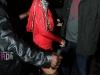 rihanna-cleavage-candids-at-juliet-nightclub-in-new-york-07