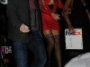 rihanna-cleavage-candids-at-juliet-nightclub-in-new-york-08
