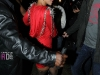 rihanna-cleavage-candids-at-juliet-nightclub-in-new-york-11