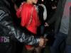rihanna-cleavage-candids-at-juliet-nightclub-in-new-york-11