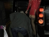 rihanna-cleavage-candids-at-juliet-nightclub-in-new-york-12