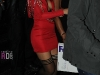 rihanna-cleavage-candids-at-juliet-nightclub-in-new-york-13