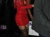 rihanna-cleavage-candids-at-juliet-nightclub-in-new-york-13