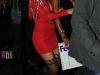 rihanna-cleavage-candids-at-juliet-nightclub-in-new-york-14