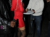rihanna-cleavage-candids-at-juliet-nightclub-in-new-york-15